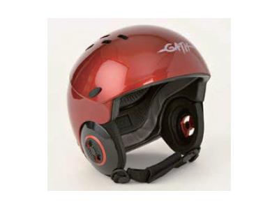 多功能水域头盔