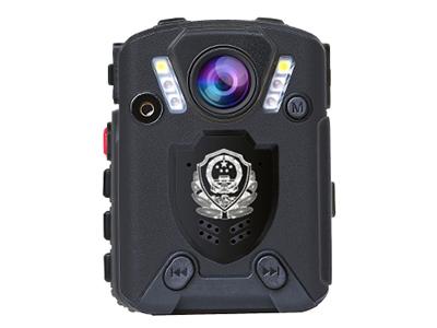 亮见DSJ-LJ警察执法记录仪