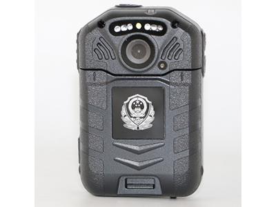 智能城管执法记录仪