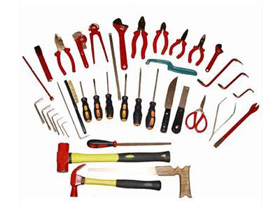 排爆工具组