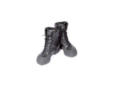 公安特警511战训鞋