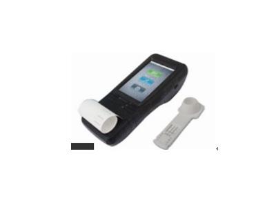 便携式毒品检测仪