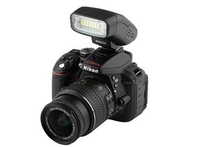 尼康zhs2400化工煤矿双用防爆相机 单反防爆照相机