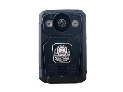 执法记录仪DSJ-Q6