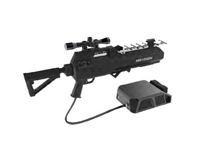 无人机干扰器/无人机反制/反无人机