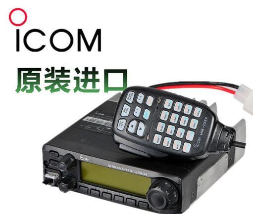 音频光电压缩器电路图
