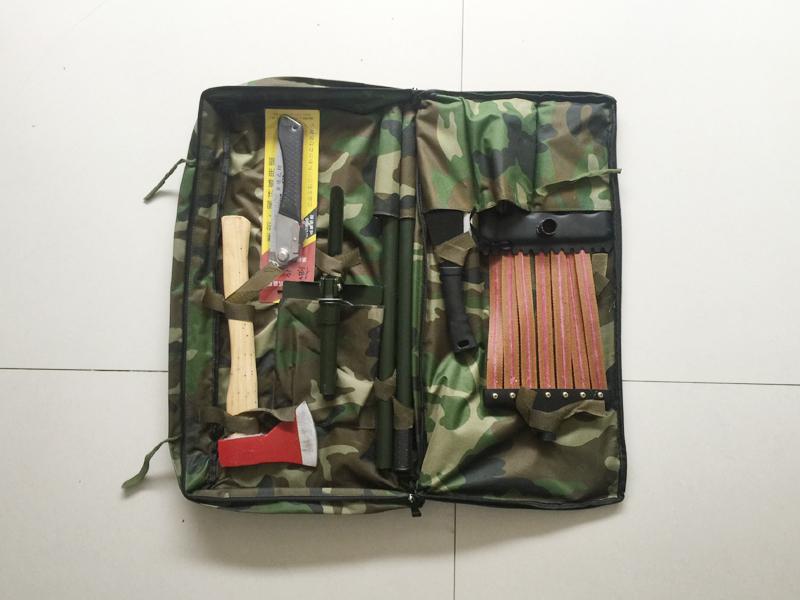 森林扑火工具