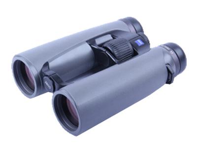 蔡司双筒望远镜胜利10x42SF