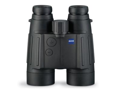 蔡司双筒测距望远镜胜利