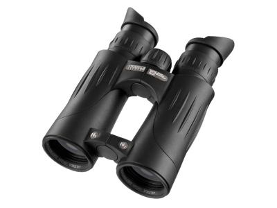 视得乐军用夜视望远镜锐视