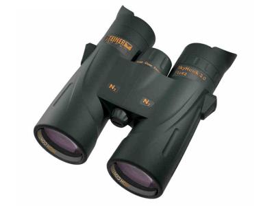 视得乐双筒观鸟望远镜天鹰系列