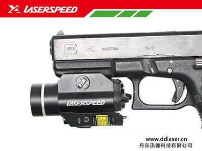 95瞄准镜