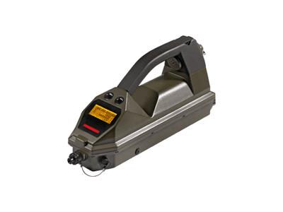 手持式化学武器探测器