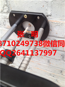 MAX-C7-II静音电钻控标参数