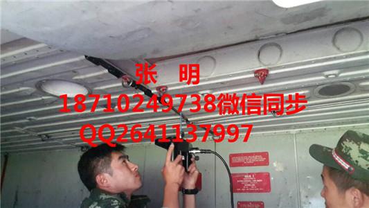 MAX-C7-II静音电钻参数